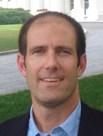 Matt Armstrong - matt-armstrong