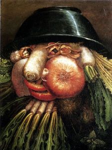 451px-arcimboldo_vegetables