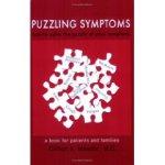puzzling symptoms