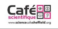 cafe science